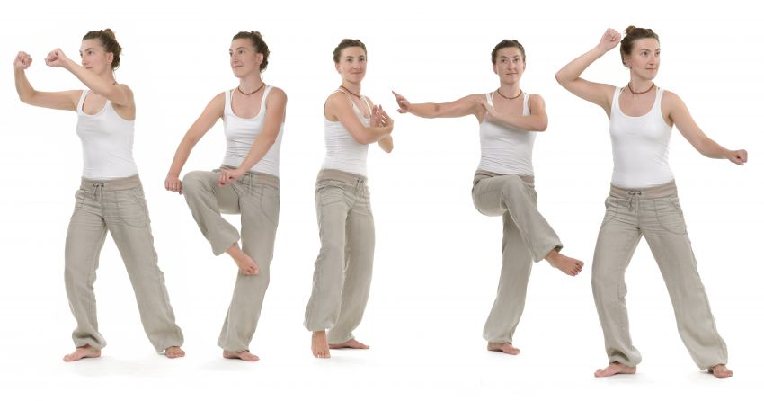 Qigong - Fotolia_40503680_Subscription_Monthly_XXL